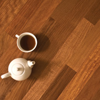 wood-santosmahogany-sm