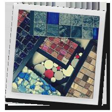 mosaic_pic