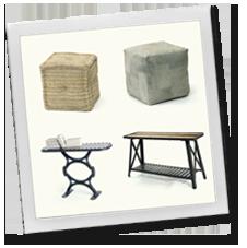 stools_pic