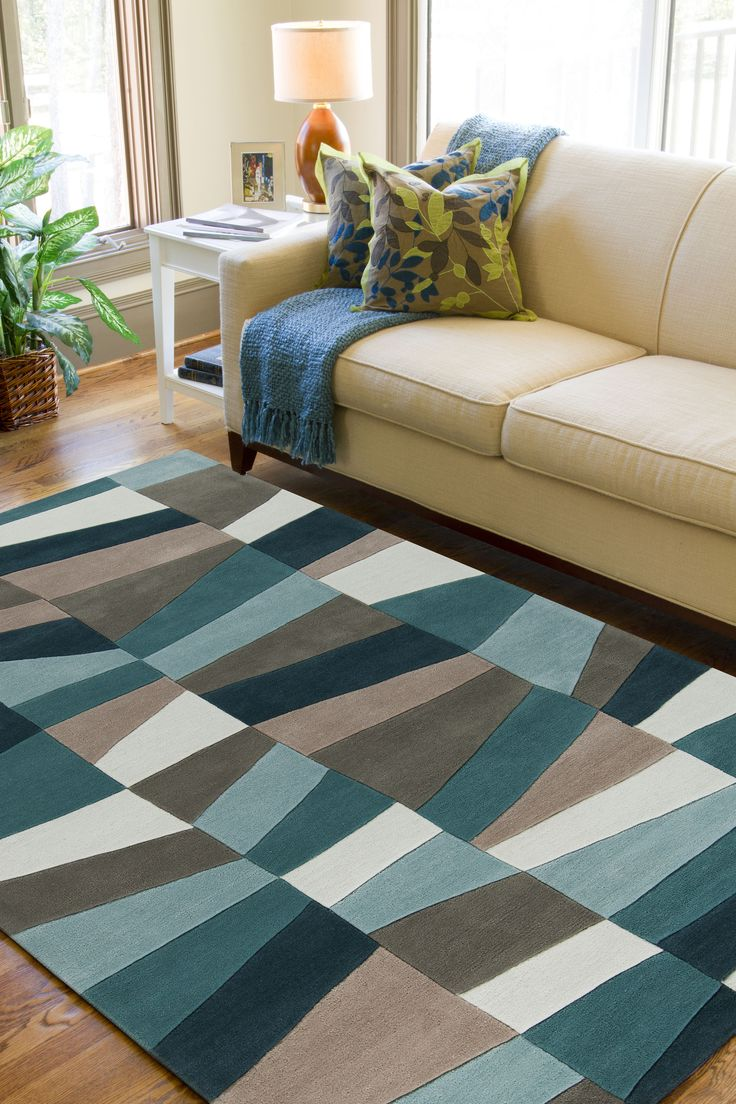 rugs-shouldnt-match-your-paint-or-upholstery-colors-but-should-compliment-or-coordinate-with-them