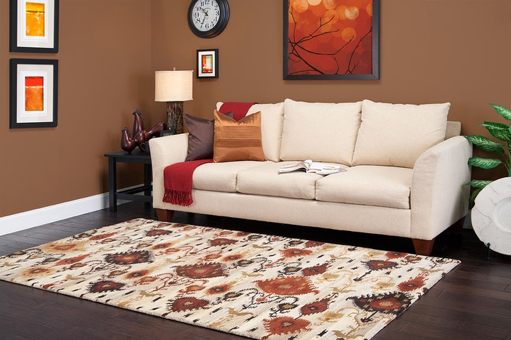 for-a-living-room-rug-placed-in-front-of-a-sofa-choose-a-size-approximately-equal-to-the-length-of-the-sofa